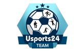 usports24 – our sports related blog